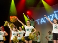 Duisburger Tanztage 2015 - 2