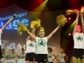 Duisburger Tanztage 2015 - 3