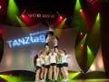 Duisburger Tanztage 2015 - 4