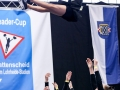 A40 Cup 2016 - 1