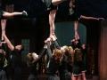 Elite Cheerleading Championship 2016 - 2