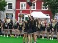 Stadtfest 2016 - 1