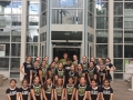 AGC-Alligators-Rookies-Stadtfest-2019
