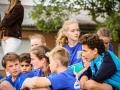 Schulstaffellauf_2018_06