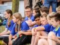 Schulstaffellauf_2018_07